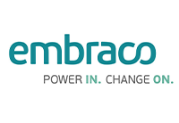 Embraco-new